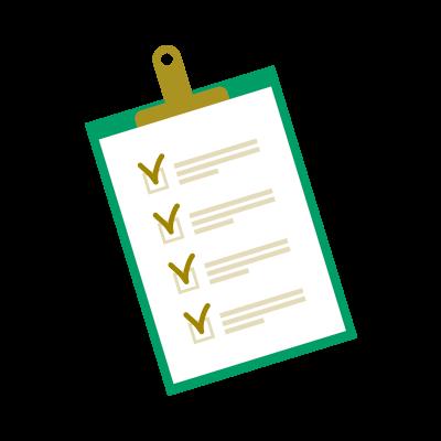 servico de comunity manager plan estrategico