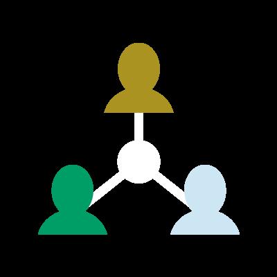Servicio de Commnunity Manager Servicio al cliente y gestión de Reputación