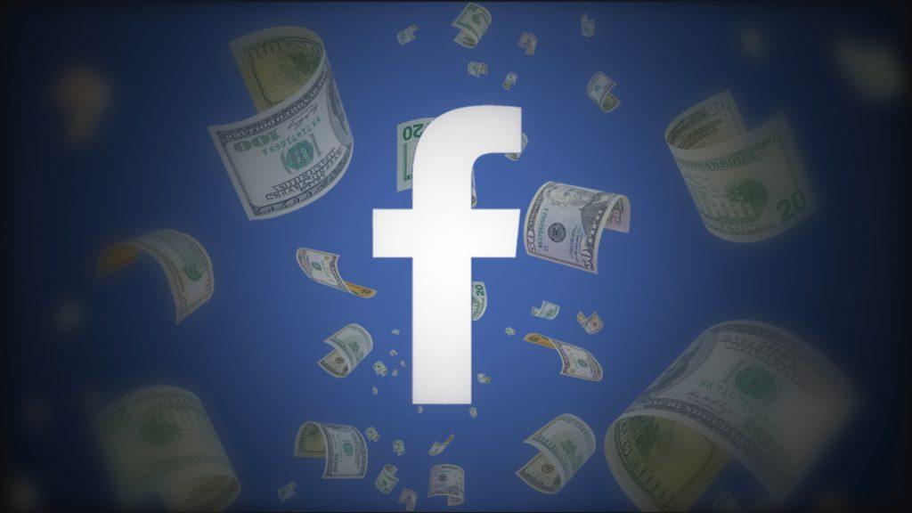 Porque tengo que tener una fanpage facebook