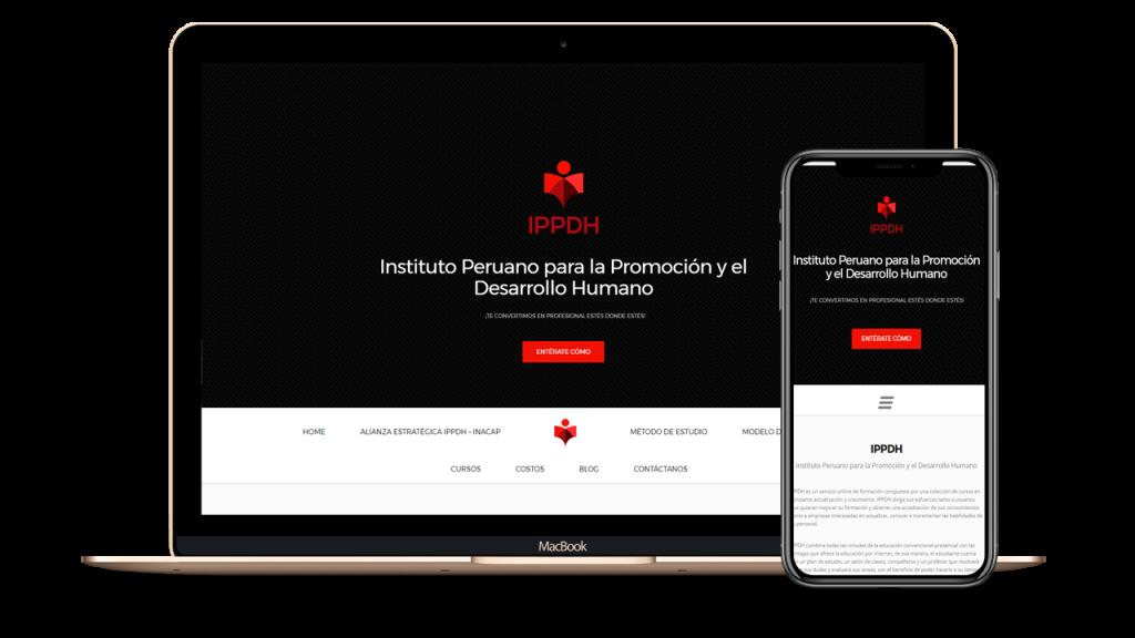 IPPDH