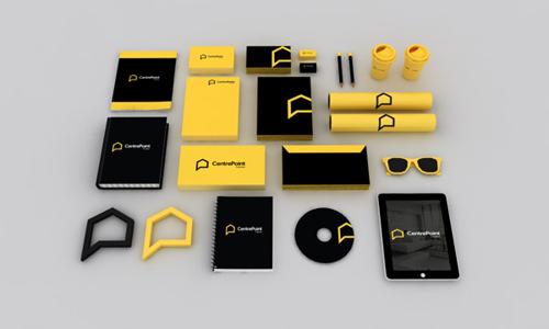 Como diseñar un buen logo (caracteristicas) | Diseño Web empresarial, profesional y posicionamiento en Lima