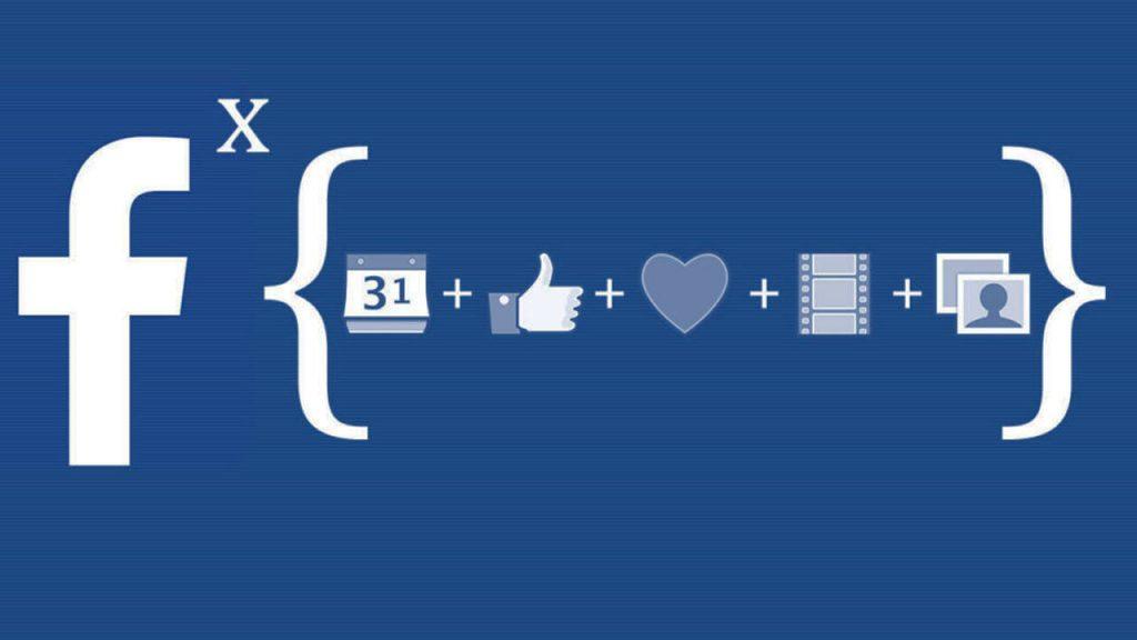 Como Funciona el Algoritmo de Facebook 2018