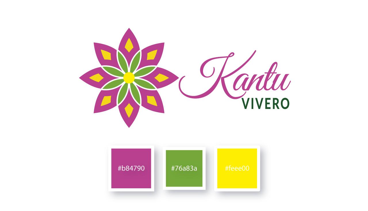 logo - Colores Corporativos