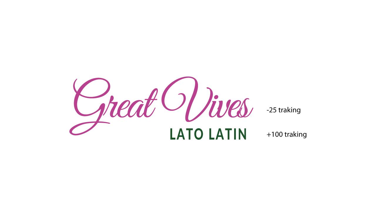 Logo Tipografía